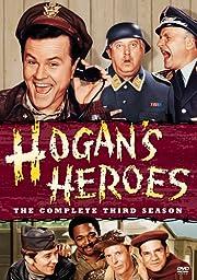 Hogan\'s Heroes - The Complete Third Season