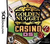 Golden Nugget Casino / Game