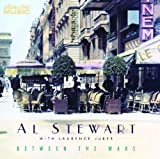 Al Stewart Between the Wars