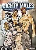 echange, troc Patrick Fillion - Mighty Males: Vorstoss in die sexte Dmension