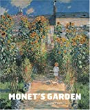 Monet's Garden (3775714391) by Becker, Christoph