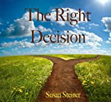 img - for The Right Decision book / textbook / text book