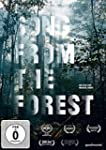 Song from the Forest (OmU) [Alemania]...