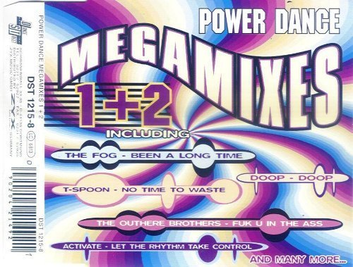 the-fog-doop-t-spoon-activate-by-power-dance-megamix-1-2-zyx-dst1215