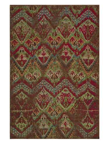 Momeni Vintage Collection Rug