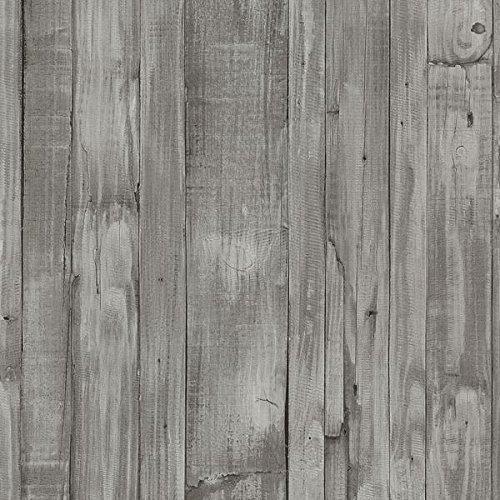 P-S-papel-pintado-coleccin-Origin-42104-30