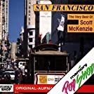 San Francisco: The Very Best of Scott McKenzie