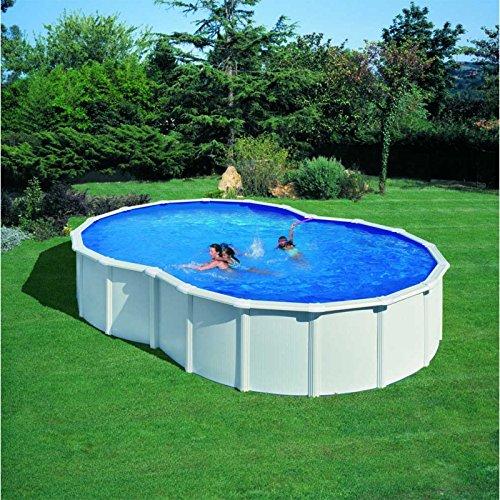 gre dream pool varadero stahlwandpool 5×3,40×1,20m jetzt kaufen