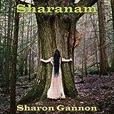 Sharon Gannon (Sharanam) Thumbnail