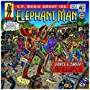 Dance & Sweep!-Adventures of.. von Elephant Man