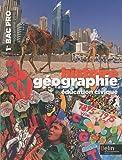 histoire-géographie, éducation civique , 1ère bac pro , programme 2010