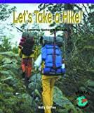 img - for Let's Take a Hike!: Converting Fractions to Decimals (Powermath) book / textbook / text book