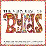 Very Best of The Byrds