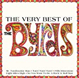 The Byrds Very Best of The Byrds
