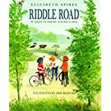 Riddle Road