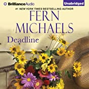 Deadline: The Godmothers, Book 4 | [Fern Michaels]