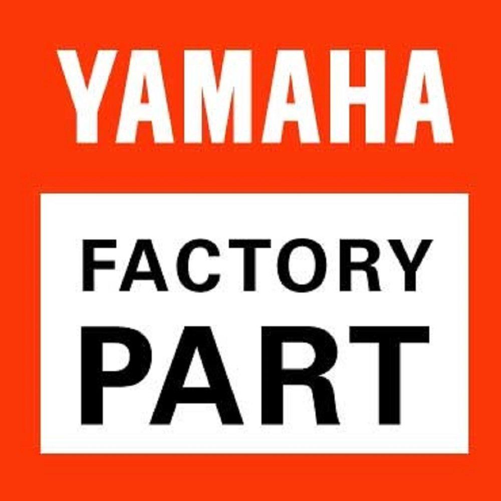 Yamaha 68V-11325-02-00 Anode; Outboard Waverunner Sterndrive Marine Boat Parts