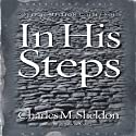 In His Steps Audiobook by Charles M. Sheldon Narrated by Simon Vance