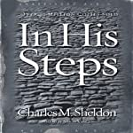 In His Steps | Charles M. Sheldon