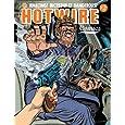 Hotwire Comics, Vol. 2 (v. 2)