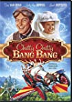 Chitty Chitty Bang Bang (Bilingual)