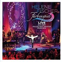 Wo das Leben tanzt (Live aus dem Deutschen Theater M�nchen/ 2013)
