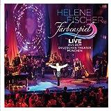 Farbenspiel - Live aus dem Deutschen Theater M�nchen