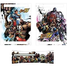 http://ecx.images-amazon.com/images/I/61A3gzUWaPL._SL500_AA280_.jpg