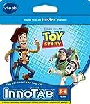 VTech InnoTab Software Disney's Toy S...