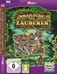 Smaragde der Zauberer [Download]