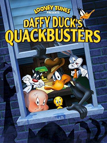 daffy-ducks-quackbusters