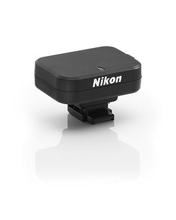Nikon GP-N100  module GPS ultra-compact  pour Nikon 1 V1