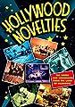 Hollywood Novelties, 1930-1938