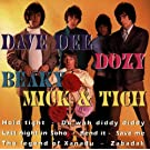Dave Dee,Dozy,Beaky,Mick &