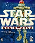 Star Wars: Droid Works (輸入版)