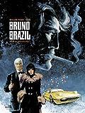 img - for Bruno Brazil Gesamtausgabe 01 book / textbook / text book