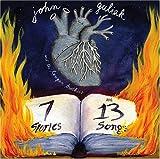 John Guliak 7 Stories & 13 Songs
