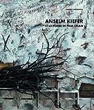 echange, troc Andréa Lauterwein - Anselm Kiefer et la poésie de Paul Celan