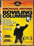 Bowling for Columbine (DVD, 2003)