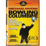 Bowling for Columbine ~ Michael Caldwell