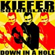 Down In A Hole