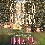 Finding You | Carla Neggers