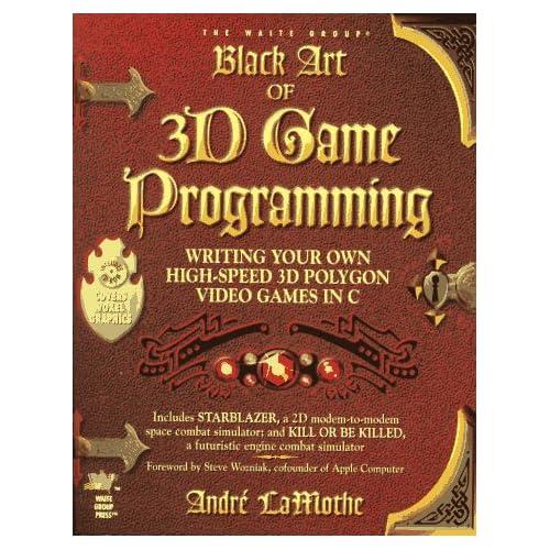 como crear un juego 3d!