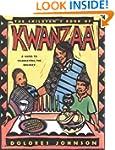 The Children's Book of Kwanzaa: A Gui...