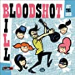 Bloodshot Bill - Live in Concert