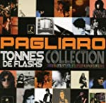 Pag Collection 13 CD Box Set