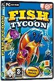 Fish Tycoon [German Version]