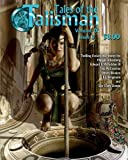 img - for Tales of the Talisman, Volume 9, Issue 3 book / textbook / text book