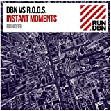 Instant Moments (Original Mix)