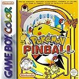 Pokemon Pinball ~ SPIG